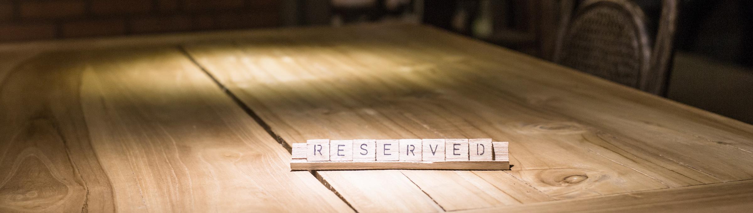 04_reserve-01
